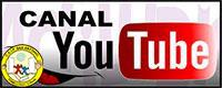 Canal Youtube del C.P. San Antonio.